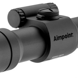 Aimpoint 9000 SC