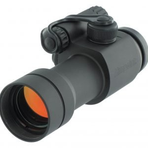 Aimpoint Compact 3