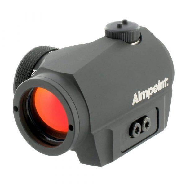 Ottiche Aimpoint Micro S1