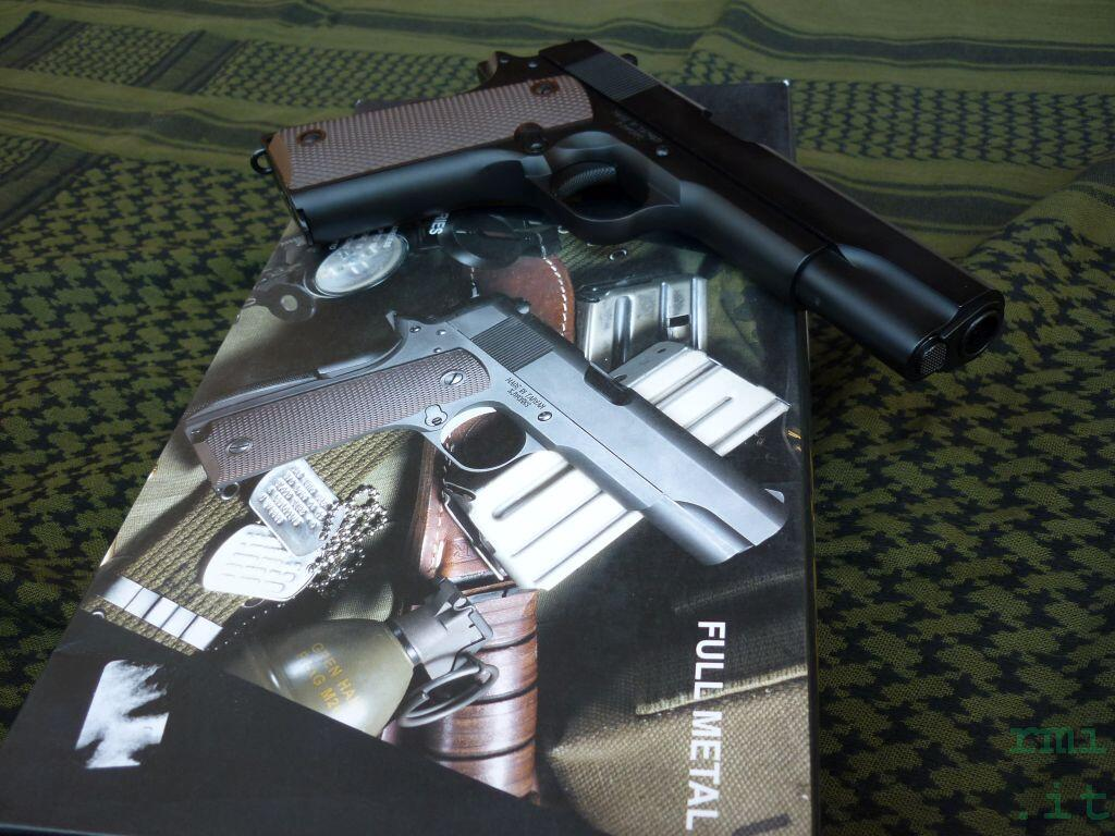 Softair_Colt1911