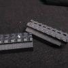Accessori Ris adapter MK23