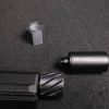 Accessori Tracer Kit adapter MK23 Type A