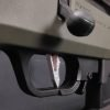 Accessori SPEED TRIGGER PER ARES AS01 TYpe A