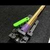 Accessori Pressore Hopup VSR FLAT per TDC
