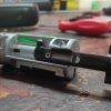 Accessori Pressore hopup Flat VSR regolazione standard