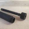 Accessori Silenziatore integrato ARES STRIKER TUNING KIT