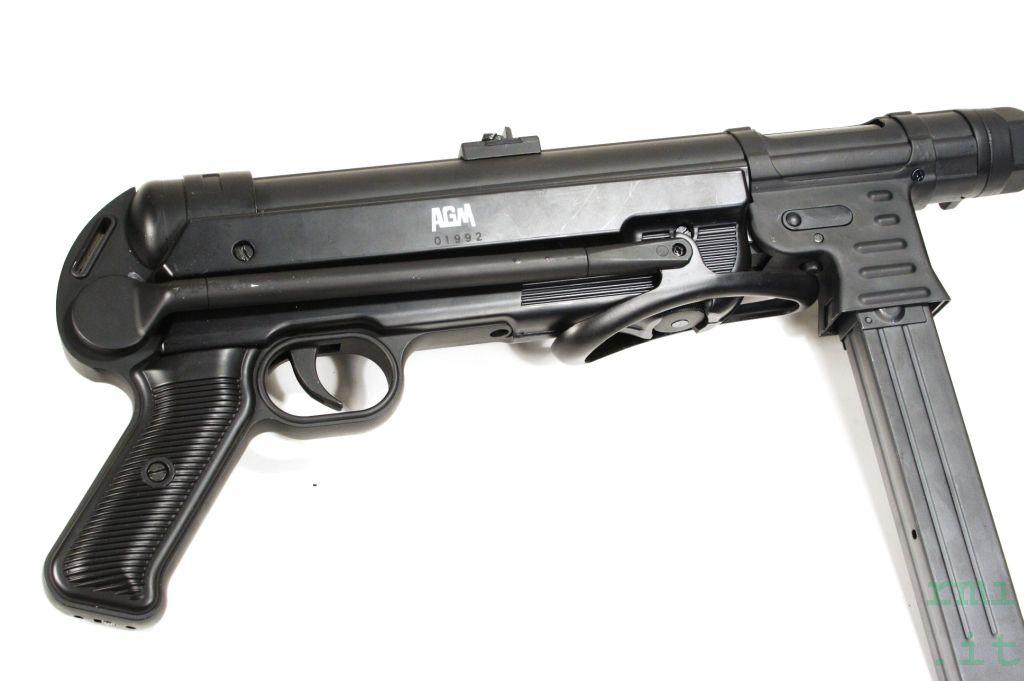 AGM_MP40_softair
