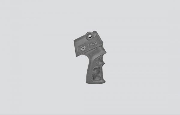 Accessori Grip adaptor Remington 870 – DLG Tactical –