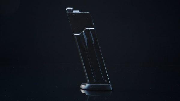 Accessori Caricatore MAG per MK23/ESC-23