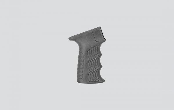 Accessori Rubberized Grip AK47/74 – DLG Tactical –