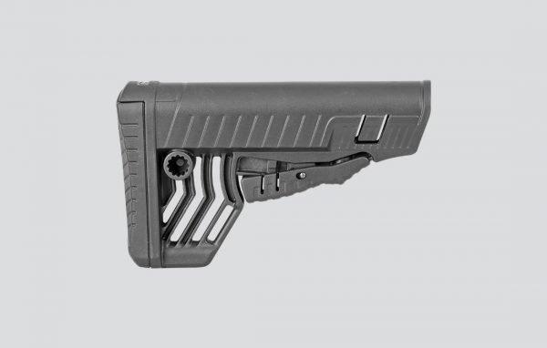 Accessori Buttstock TBS Commercial Spec – DLG Tactical –