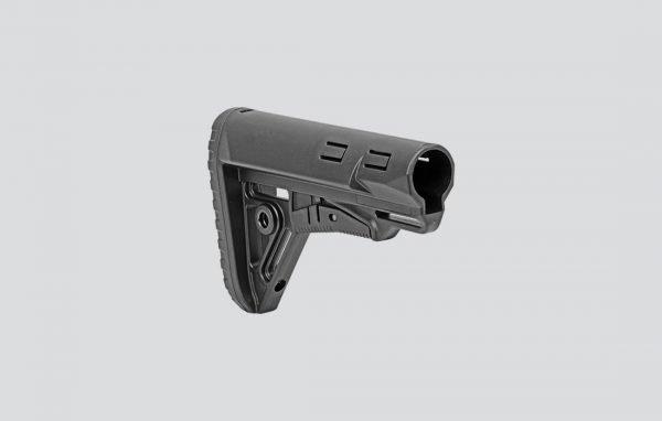 Accessori Buttstock TBS Sharp-Mil Spec – DLG Tactical –
