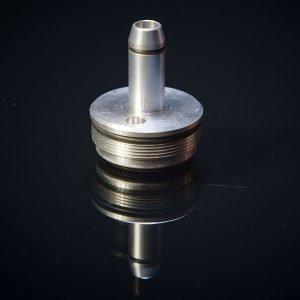 Accessori Testa cilindro Ares Striker AS01- AS02 – AS03