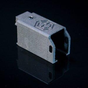 Accessori TDC MK23