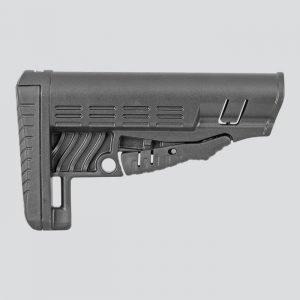 Accessori Buttstock TBS Classic Commercial Spec – DLG Tactical –