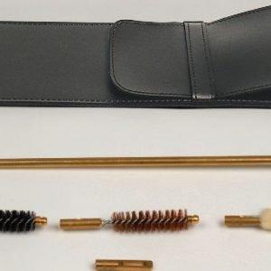 Accessori Kit pulizia armi