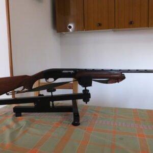 Armi usate Semiautomatico Remington mod 1100