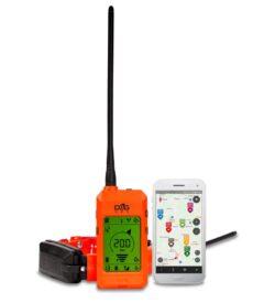 Accessori Collare GPS DOG