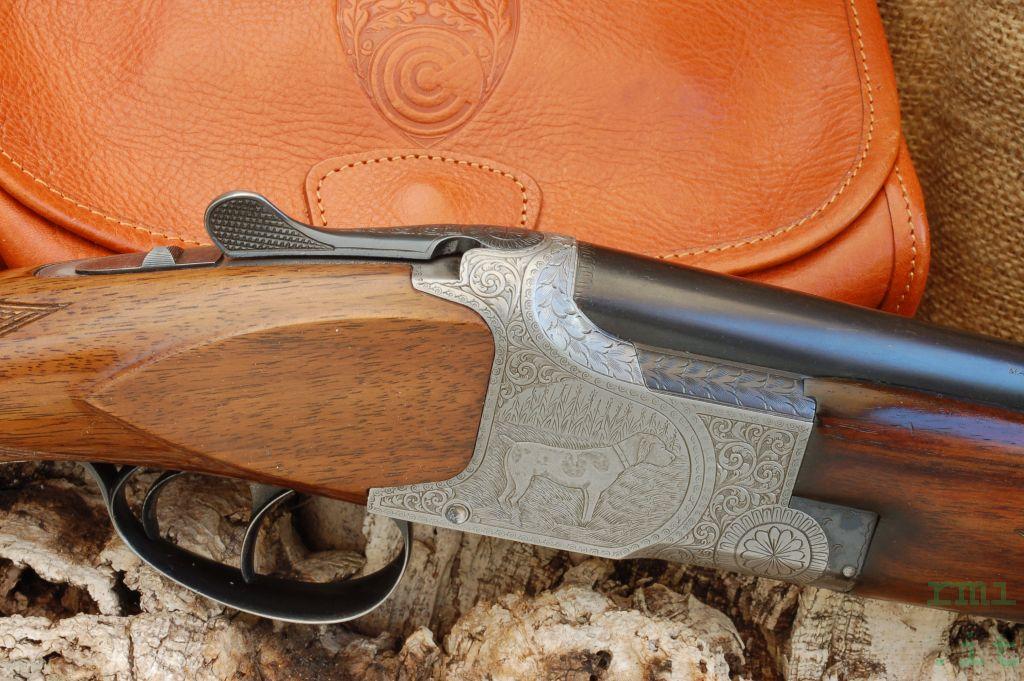 Browning b25