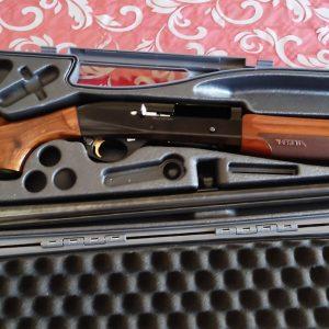 Armi usate Benelli Montefeltro